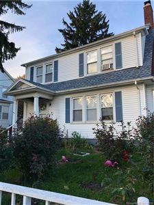 Photo of 202 Olive Street, Meriden, CT 06450 (MLS # 170131783)