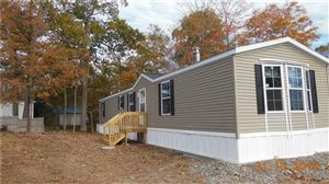 Tiny photo for 634 Hopeville L 21 Road, Griswold, CT 06351 (MLS # 170142783)