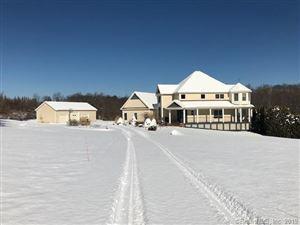 Photo of 178 Ridgewood Acres, Thomaston, CT 06787 (MLS # 170153783)