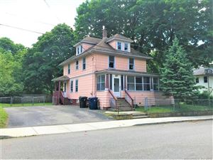 Photo of 97 Birch Street, Windham, CT 06226 (MLS # 170202783)