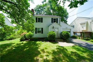 Photo of 15 Parkview Drive, Wethersfield, CT 06109 (MLS # 170213783)