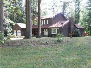 Photo of 16 Pine Ridge Lane, Mansfield, CT 06250 (MLS # 170230783)