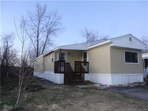 Photo of 51 Patricia Lane, Naugatuck, CT 06770 (MLS # 170281783)