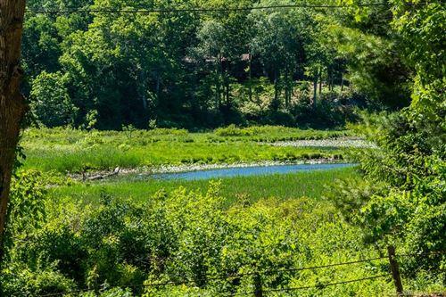 Photo of 20 River Road, Deep River, CT 06417 (MLS # 170404783)