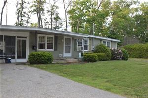 Photo of 92 North Frontage Road, Killingly, CT 06239 (MLS # 170089784)
