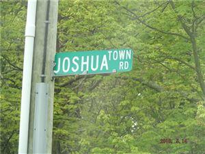 Photo of 21 Joshua Town Road, Waterbury, CT 06701 (MLS # 170092784)