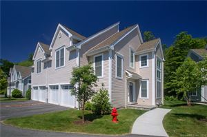 Photo of 60 Copper Square Drive #60, Bethel, CT 06801 (MLS # 170096784)