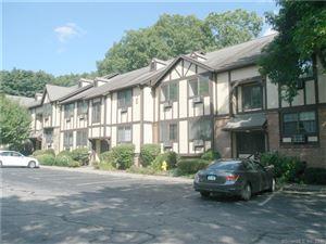 Photo of 50 Aiken Street #164, Norwalk, CT 06851 (MLS # 170115784)