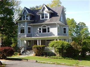Photo of 9 Lakeview Avenue, Salisbury, CT 06039 (MLS # 170185784)