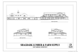 Tiny photo for 21 Mount Parnassus Road, East Haddam, CT 06423 (MLS # 170195784)