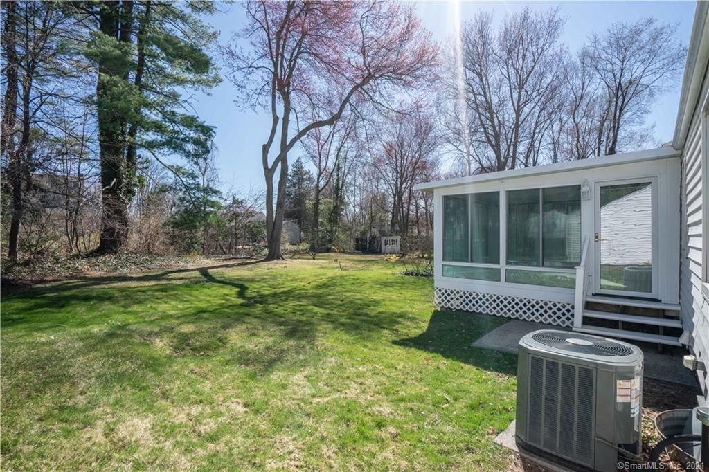 Photo of 60 Dix Road, Wethersfield, CT 06109 (MLS # 170388784)