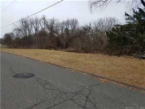 Photo of 48 Moreland Avenue, Newington, CT 06111 (MLS # 170054785)