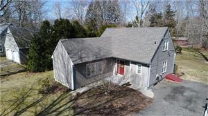 Photo of 13 Old Post Road, Clinton, CT 06413 (MLS # 170070785)