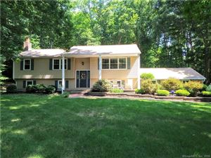 Photo of 141 Meadow Hills Drive, Guilford, CT 06437 (MLS # 170101785)