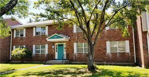 Photo of 1079 Blue Hills Avenue #E, Bloomfield, CT 06002 (MLS # 170103785)