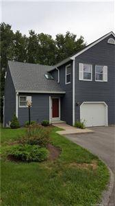 Photo of 7 Vicki Lane #7, Colchester, CT 06415 (MLS # 170110785)
