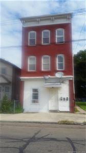 Photo of 39 Hallock Street, New Haven, CT 06519 (MLS # 170126785)
