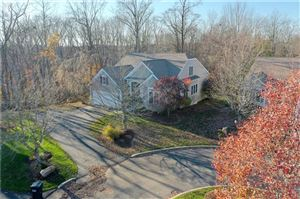 Photo of 207 Flag Stick Court #207, Oxford, CT 06478 (MLS # 170246785)