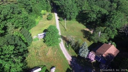 Photo of 399 Greenwoods East Road, Norfolk, CT 06058 (MLS # 170407785)