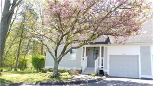 Photo of 104 Grinnell Street #104, Milford, CT 06461 (MLS # 170081786)