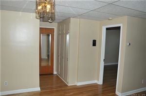Tiny photo for 26 Arnold Way #B, West Hartford, CT 06119 (MLS # 170104786)