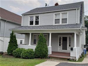 Photo of 31 Freeman Street, Hartford, CT 06114 (MLS # 170115786)