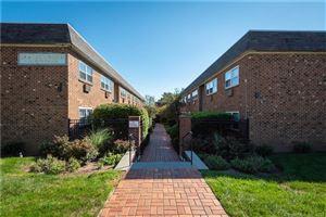 Photo of 637 Cove Road #B16, Stamford, CT 06902 (MLS # 170125786)