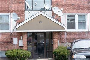 Photo of 934 Wethersfield Avenue #7B, Hartford, CT 06114 (MLS # 170194786)