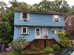 Photo of 94 Robert Street, Bridgeport, CT 06606 (MLS # 170217786)