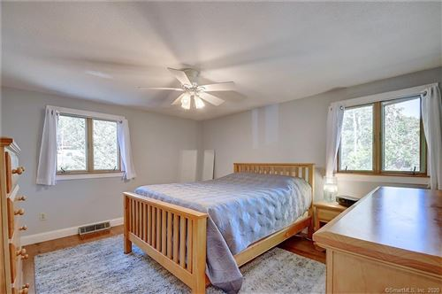 Tiny photo for 39 Lakeside Drive, Andover, CT 06232 (MLS # 170342786)