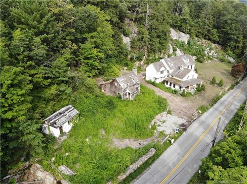 Photo of 153 Valley Forge Road, Weston, CT 06883 (MLS # 170427786)