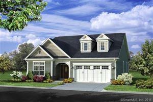 Photo of 87 Fieldstone Lane #167, Beacon Falls, CT 06403 (MLS # 170043787)