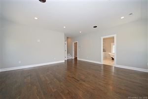 Tiny photo for 36 Murphy Lane, Southbury, CT 06488 (MLS # 170060787)