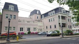 Photo of 203 Broad Street #2C, Milford, CT 06460 (MLS # 170084787)