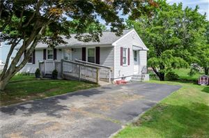 Tiny photo for 12 Park Avenue, Montville, CT 06382 (MLS # 170104787)
