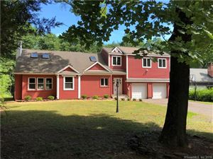 Photo of 214 Arch Road, Avon, CT 06001 (MLS # 170123787)