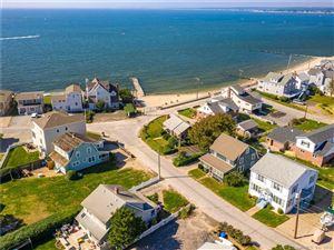 Photo of 71 Town Beach Road, Old Saybrook, CT 06475 (MLS # 170132787)