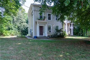 Photo of 131 West Main Street, Southington, CT 06479 (MLS # 170218787)
