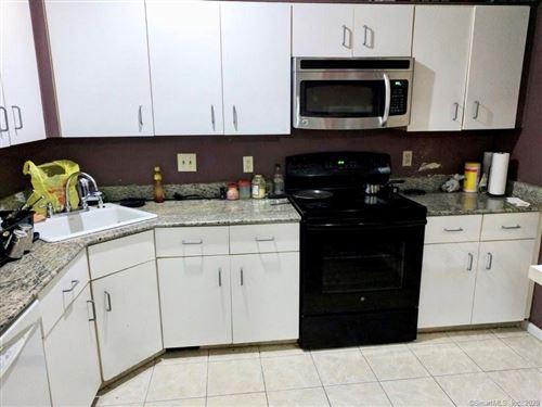 Photo of 97 Richards Avenue #AA4, Norwalk, CT 06854 (MLS # 170323787)