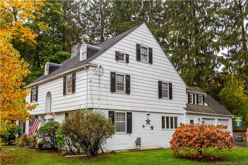 Photo of 27 Holley Place, Torrington, CT 06790 (MLS # 170348787)