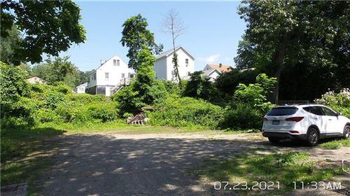 Tiny photo for 888 Platt Street, Bridgeport, CT 06606 (MLS # 170422787)
