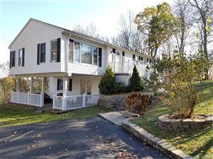 Photo of 37 Linda Lane, New Fairfield, CT 06812 (MLS # 170031788)