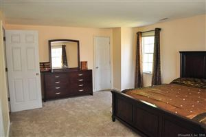 Tiny photo for 66 Kingfisher Cir Drive #66, South Windsor, CT 06074 (MLS # 170060788)