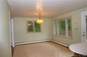 Tiny photo for 17 Facchin Street, Canaan, CT 06031 (MLS # 170131788)