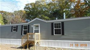 Tiny photo for 634 HOPEVILLE L 51 Road, Griswold, CT 06351 (MLS # 170142788)