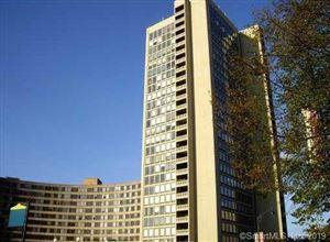 Photo of 1 Gold Street #19FG, Hartford, CT 06103 (MLS # 170222788)