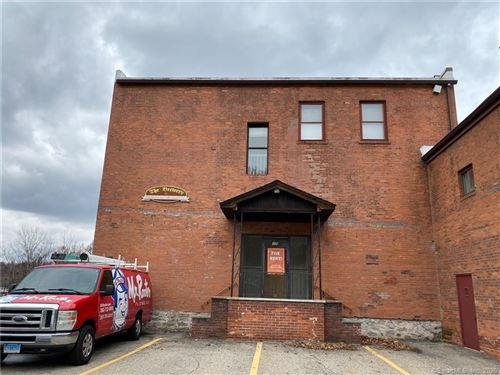Photo of 326 Derby Avenue, Derby, CT 06418 (MLS # 170269788)