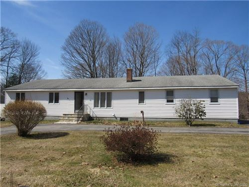 Photo of 4 Goodwin Street, Winchester, CT 06098 (MLS # 170282788)