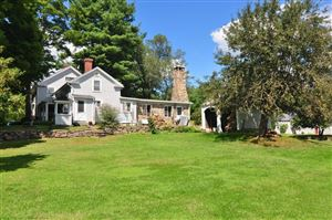 Photo of 392 Old Turnpike East Road, Bridgewater, CT 06752 (MLS # L10070788)