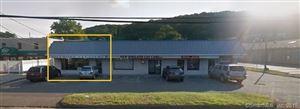 Photo of 186 Amity Road, Woodbridge, CT 06525 (MLS # 170057789)